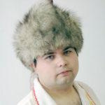 Ахатов Марат Шамильевич