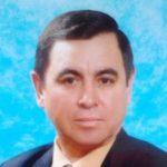 Аскаров Рамиль Рахимьянович