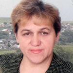 Аскарова Фания Хаевна