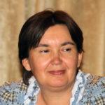 Айнутдинова Лариса Махмутовна