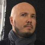 Айсин Руслан Валерьевич
