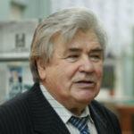 Бакиров Марсель Хаернасович