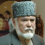 Батулла Рабит Мухлисович