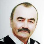 Абдуллин Муса Махмутович