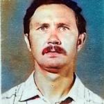 Бугарчёв Алексей Игоревич