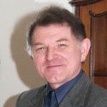 Черепанов Михаил Валерьевич