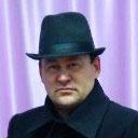 Фатхиев Роберт Ихсанович