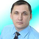 Габдрахманов Ильфар Габделхаевич