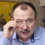 Гариф Нурулла Гыймадетдинович