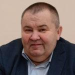 Гатауллин Ринат Файзлтдинович