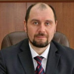 Газизов Радик Равгатович