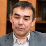 Гумеров Ильгам Гусманович