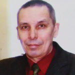 Хафизов Габдрахман Габбасович