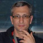 Хамидуллин Булат Лиронович