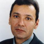 Хаплехамитов Рафаэль Бикбулатович