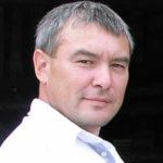 Хайрутдинов Айдар Гарифутдинович