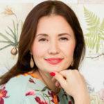 Хазиева Гузалия Сайфулловна