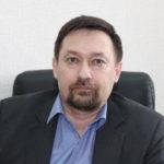 Хисамов Олег Ришатович