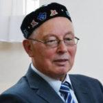 Ислаев Файзулхак Габдулхакович