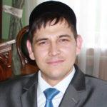 Маликов Рашид Ильясович