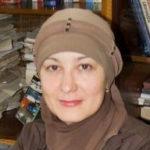 Мухаметзянова Лилия Хатиповна
