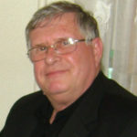 Нигаматзянов Томас Тимерханович