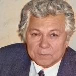 Валеев Рамзи Калимович