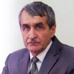 Сафин Ильдар Фатхуллович