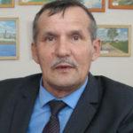 Салиев Равиль Зуфарович