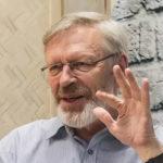 Саначин Сергей Павлович