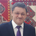 Тангалычев Камиль Абидуллович