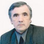 Валиахметов Фазыл Абдуллович