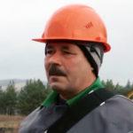Загиров Булат Ахатович