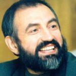 Биккинин Ирек Дамирович