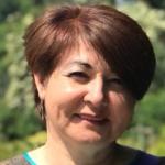 Шайхиева Гульназ Фирдинатовна